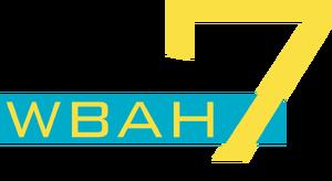 WBAH logo