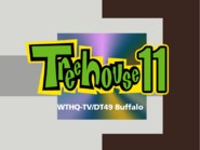 WTHQ ID early-October 2003