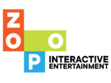 Zoop Interactive Entertainment
