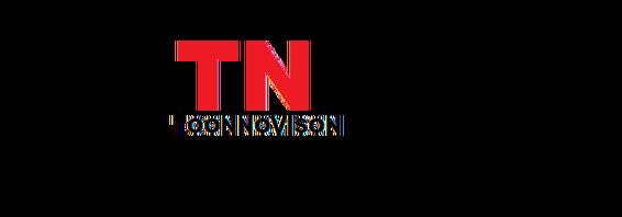2003-2012 Toonnovison