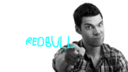 Abc tv id spoof from thha22m - red bull part 1