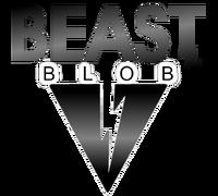 Beastblob 2009