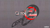 CER2 ID 45 (2014)