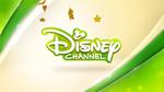 Disney Channel ID (Generic, Autumn, 2014)