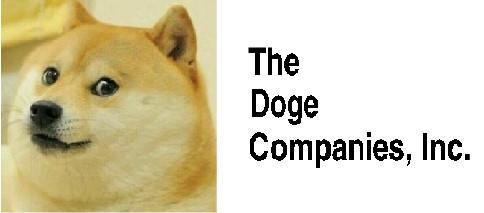 Doge Companies