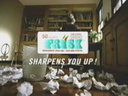 Frisk Mints commercial 1990s (Office)