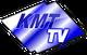 Kmttv2003