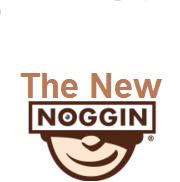 Noggin 2008