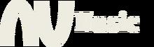 Nusic logo