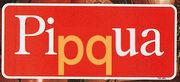 Pipqua