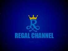 RegalChannelID1983