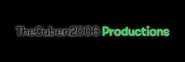 TheCuben2006Productions2007ScreenLogo