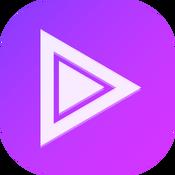 TheoryMedia 2019 icon