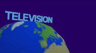 Toppling Television (2019)
