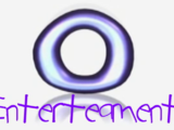 O Entertainment (revived)