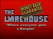 Warehouseek1993
