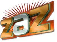 Zaz2006