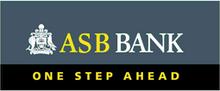 ASB 90s logo