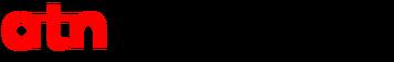 Atn holdings new logo