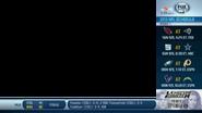 CER2 HD 2015 L-bar 1