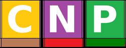 CNP logo 2017
