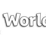 CartoonNetworkWorldWide