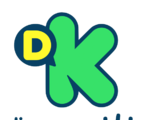 Discovery Kids on Discovery Jeet (Crenisa)