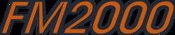 FM2000 1989