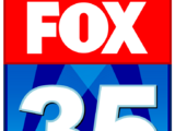 Fox 35 (West Yorkshire)