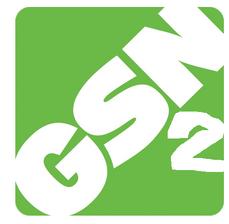 GSN 2 2016
