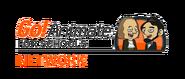 Go!Animate for Schools Network logo (1995-2000)