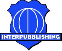 Interpubblishing 1924