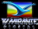 TV Mirante Santo Tirso