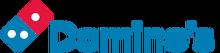 LogoMakr 5fieal