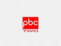 PBC 2 logo (1997-presents)