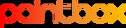 Paintbox Piramca logo