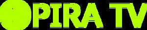 Pira TV 2020