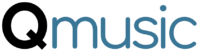 QMusic 2019