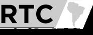 RTC South America Portuguese