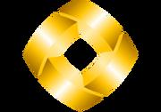 Rede Record logo 1986-1