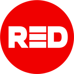 Rede Red
