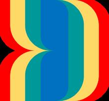 SBC65