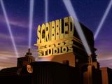 ScribbledEggs Studios/Other