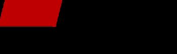 Sfm11