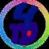TV4 (Republic of Juan Carlos)