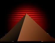 TheCuben2006 - Pyramid 2019