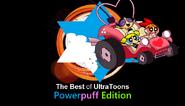 The Best of UltraToons - Powerpuff Edition (November 19, 2018)