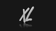 XL Ident Black