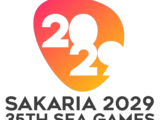 2029 Southeast Asian Games