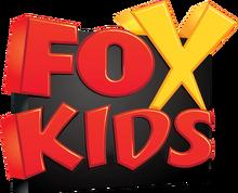 594px-Fox Kids